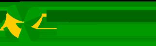Logo do Resultados em Ponto