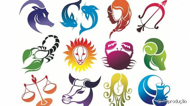 Conheça a relação entre o horóscopo e o jogo do bicho